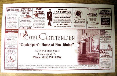 Pa172123_crittenden