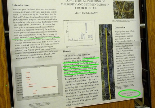 P1000599_annotated