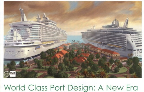 World_class_port_design_cruzma