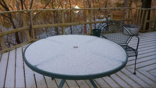 P1000045_snow_2011_02_27