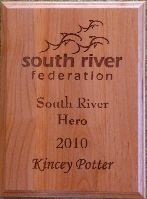 P1050508_srf_hero_of_the_south