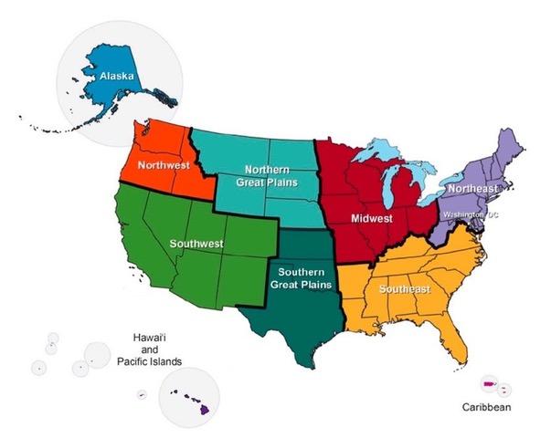us-regions-v2_0.jpeg