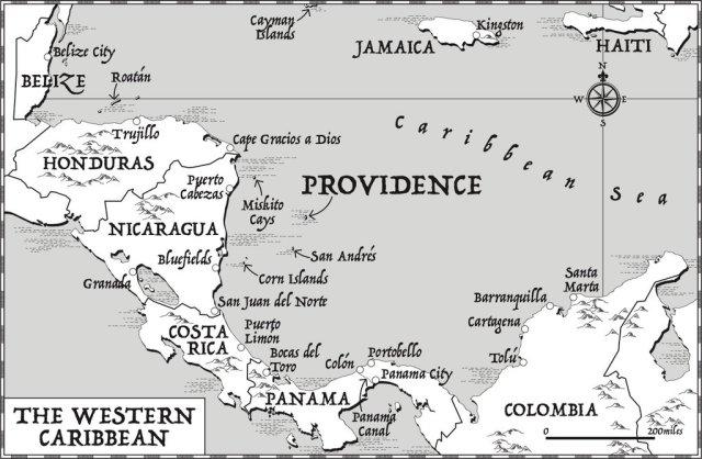 MAP_Providencia_merlin_137596761_bc5e5dcc-c3ee-49cb-a599-b009ddaa3b70-jumbo